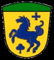 Wappen Hochfeld.png