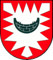 Wappen Kiel.png