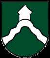 Wappen Lampertsweiler.png