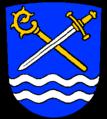 Wappen Langengeisling.png