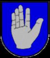 Wappen Lehningen.png