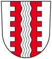 Wappen Leinefelde-Worbis.png