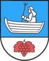Wappen Luettchendorf.png