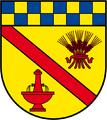 Wappen Maitzborn.png