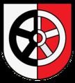 Wappen Marlach.png
