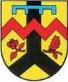Wappen Merchweiler.jpg