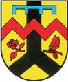 Merchweiler