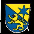 Wappen Mittelstetten.png