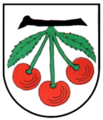Wappen Moesbach.png