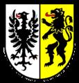 Wappen Moosbrunn.png
