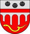 Wappen Plein.jpg