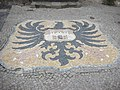 Wappen Quedlinburg Mosaik.jpg
