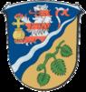 Wappen Rettershain.png
