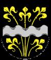 Wappen Rodenbach (Ebertsheim).png