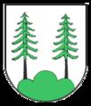 Wappen Rohrhardsberg.png