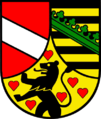 Wappen Saale-Holzland-Kreis.png