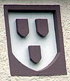 Wappen Schiltach.jpg