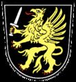 Wappen Schramberg.png