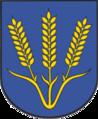 Wappen Staebelow.png