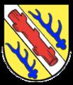 Wappen Stockach.png