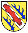 Coat of arms of Stockach