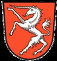 Wappen Tengen-alt.png
