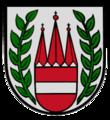 Wappen Untermuenstertal.png