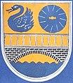 Wappen Westeraccum (Dornum).jpg