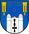 Wappen Wollmerath.png