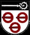 Wappen Zogenweiler.png