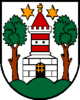 Coat of arms of Bad Leonfelden