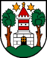 Wappen at bad leonfelden.png