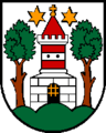 Wappen at bad leonfelden.png
