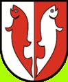 Wappen at nauders.png