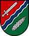 Wappen at st pankraz.png