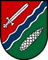 Wappen at st pankraz.png