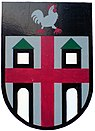 Wappen burg mosel.jpg