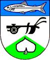 Wappen rankwitz.PNG