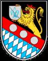Wappen von Manubach.png