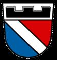 Wappen von Schalkhausen (Ansbach).png