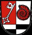 Wappen wiesenttal.png