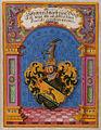 Wappenbuch Ungeldamt Regensburg 029r.jpg