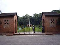 War Cemetery Chittagong (3).JPG