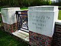War graves cemetery entrance.jpg