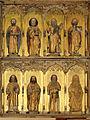 Warnemünde Kirche Altar links.jpg