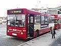 Warrington Plaxton Dart 1.jpg