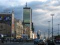 Warsaw5uq.jpg