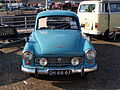 Wartburg 311-0 (1959), Dutch licence registration DH-66-67 pic2.JPG