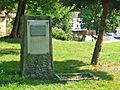 Wartenberg-HIFBiber.jpg