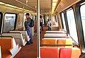 Washington DC Metro in car.jpg